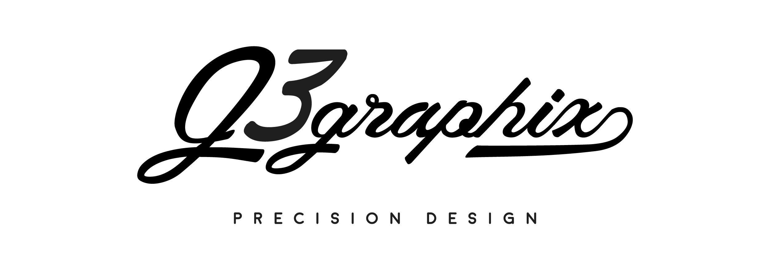 J3Graphix